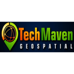 Support - Tech Maven Geospatial